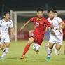 Lịch trực tiếp bóng đá hôm nay (22/4): U19 Việt Nam tranh ngôi vô địch U19 Quốc tế