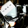 Cuộc đấu tranh giữa taxi và Uber tại New York