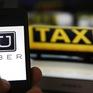 Uber bác bỏ tin đồn dừng hoạt động ở Việt Nam