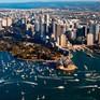 Australia và New Zealand cùng siết chặt quy định cấp thị thực
