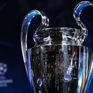 Điểm danh 22 CLB chính thức tham dự Champions League 2017/18