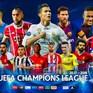 Lịch thi đấu Champions League rạng sáng mai, 19/10: Chelsea – Roma, Benfica – Man Utd…