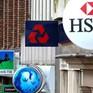 Anh: London giữ vị trí hàng đầu châu Âu về công nghệ tài chính
