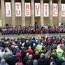 Thảm họa Hillsborough khiến 96 người thiệt mạng: 6 người bị truy tố