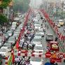 Hà Nội đề xuất điều chỉnh nhiều tuyến vận tải liên tỉnh