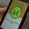 Độc đáo ứng dụng giúp lựa chọn thực phẩm lành mạnh cho người dùng