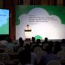 Điện toán biết nhận thức của IBM chính thức triển khai ở Việt Nam