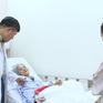 Ung thư gia tăng do ảnh hưởng từ độc tố ngoại sinh