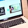 Startup Việt ứng dụng trí tuệ nhân tạo lọt Top 100 công ty khởi nghiệp tiềm năng tại châu Á