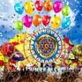 Lễ hội dành cho giới trẻ tại Vũng Tàu