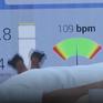 Độc đáo bệnh viện thực tế ảo ở Anh