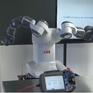 Nhật Bản ngày càng phát triển dịch vụ cho thuê robot