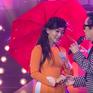 Tình khúc vượt thời gian: Những tình khúc sâu lắng về mưa (20h, VTV9)