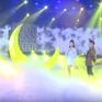 """Sài Gòn đêm thứ 7: """"Chung một nhà"""" (20h, VTV9)"""