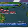 Bão số 10 là cơn bão mạnh nhất của năm 2017 và trong 3 năm qua tại Việt Nam