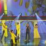"""Tình khúc vượt thời gian: """"Nhìn những mùa thu đi"""" (20h, VTV9)"""