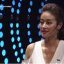 """MC Phí Linh: """"Tôi không tự nhận mình sắc bén nhưng tôi không nể ai hết"""""""