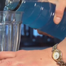 Nên uống bao nhiêu nước khi tập thể dục?