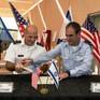 Mỹ lập căn cứ quân sự đầu tiên tại Israel