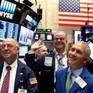 Chứng khoán Mỹ đồng loạt tăng điểm sau thông tin FED sẽ điều chỉnh danh mục đầu tư