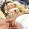 Bệnh tim bẩm sinh ở trẻ sơ sinh - Nguyên nhân và hướng điều trị