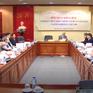 Hội thảo khoa học về văn hóa và phát triển