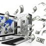 Cấm hay quản khi các mô hình kinh doanh online đang phát triển mạnh?
