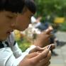 Ép sinh viên dùng ảnh khỏa thân thế chấp cho khoản vay trực tuyến