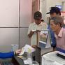 Giá vé tàu Tết chiều ga Sài Gòn - Hà Nội tăng từ 3-5%
