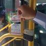Người dân mua vé xe bus tháng được đảm bảo quyền lợi sau thời gian giãn cách xã hội