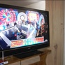 VTV sắp phát 9 kênh ra nước ngoài bằng công nghệ mới