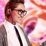 Vicky Nhung lập lờ nói về phong cách tomboy và đồng tính