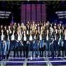 Gần 60 chân dài của Victoria's Secret đã đến Thượng Hải