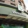 Việt Nam có tên trong danh sách doanh nghiệp lớn thế giới