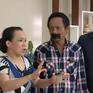 Điểm danh dàn diễn viên góp mặt trong sitcom Xin chào hạnh phúc