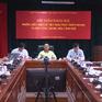Việt Nam cần có tầm nhìn dài hạn để phát triển bền vững