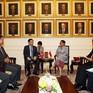 Việt Nam - Indonesia hướng tới 10 tỷ USD kim ngạch song phương