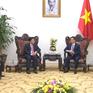 """""""Việt Nam luôn ủng hộ và hỗ trợ Chính phủ Lào"""""""