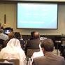 Việt Nam - Sức hút đầu tư đối với UAE
