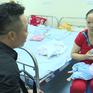 Tấm lòng của những kiều bào xa quê gửi tới các em nhỏ mắc bệnh tim bẩm sinh