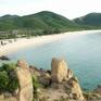 Khám phá vẻ đẹp vịnh Xuân Đài