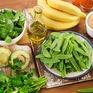 Vai trò quan trọng không ngờ của Vitamin K