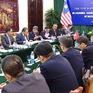 Đẩy mạnh xúc tiến thương mại, đầu tư Việt Nam - Malaysia