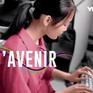 Việt Nam có nhiều đóng góp vào sự phát triển Cộng đồng Pháp ngữ