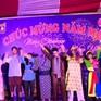 Ngày văn hóa quốc tế dành cho sinh viên nước ngoài tại Việt Nam