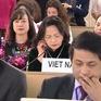 Nghĩa vụ báo cáo về quyền con người của Việt Nam