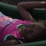 Số trẻ em vô gia cư tại New York, Mỹ tăng mạnh