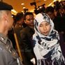 Thái Lan bắt giữ nữ nghi phạm trong vụ đánh bom đền Erawan
