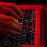 Web đen - Mảng tối của Internet