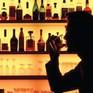 Tiêu thụ đồ uống có cồn giảm tại Anh